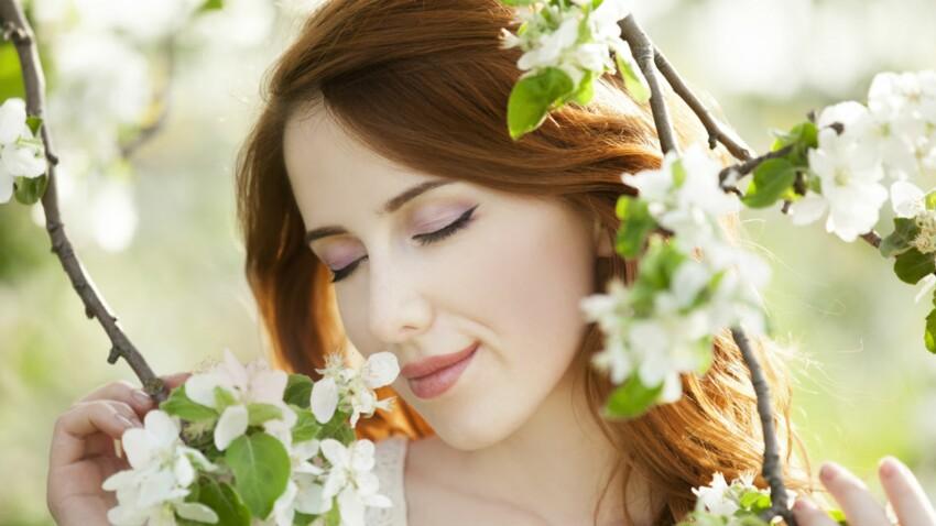 L'aromacologie : quand les odeurs nous font du bien