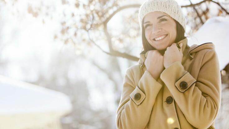 8 astuces de grands-mères pour ne plus avoir froid