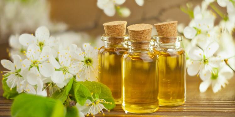 Anti-âge : 3 astuces pour rester jeune grâce aux huiles essentielles