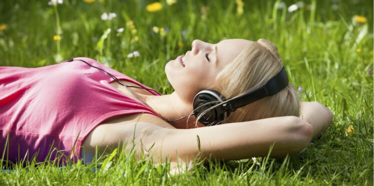 Les astuces anti-stress de la rédac