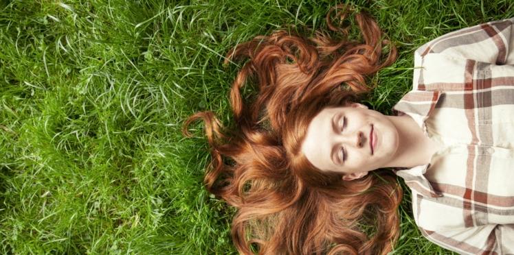 15 astuces feel good pour rester zen et en forme