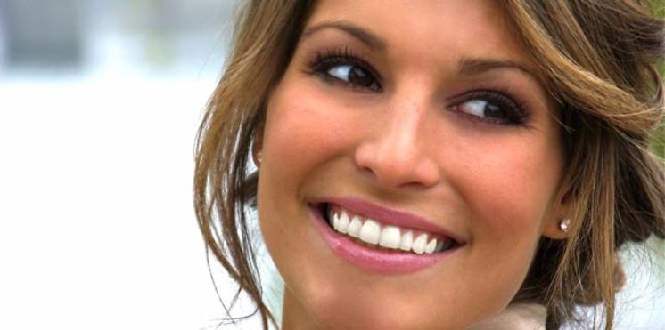 Les astuces forme de Laury Thilleman, Miss France 2011