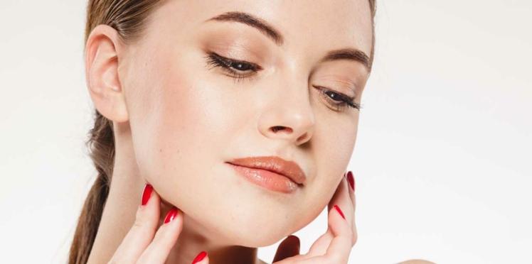 Comment atténuer ses cicatrices avec des produits naturels ? (vidéo)