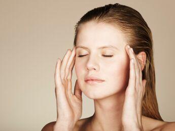 Réflexologie : 5 auto-soins qui vous feront du bien