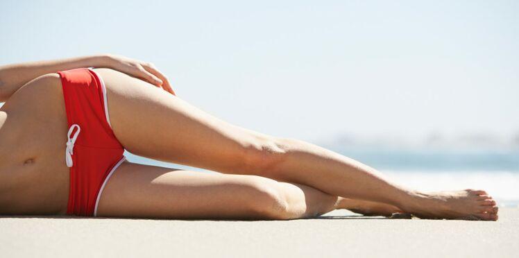 5 idées pour avoir de belles jambes cet été
