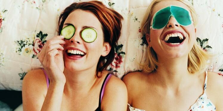 5 choses que vous ignorez (probablement) sur le rire...