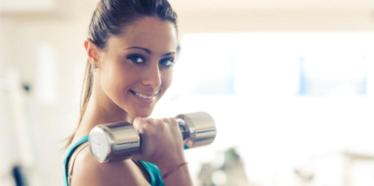Bons plans bien-être : les meilleures idées de la rédac' pour faire du sport et rester en forme