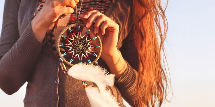 Chamanisme : mes petits rituels magiques pour lâcher prise