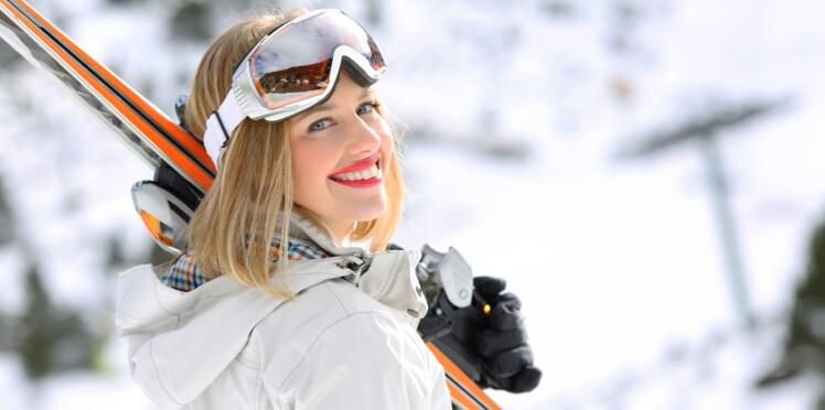 8 conseils pour optimiser les bienfaits d'un séjour au ski
