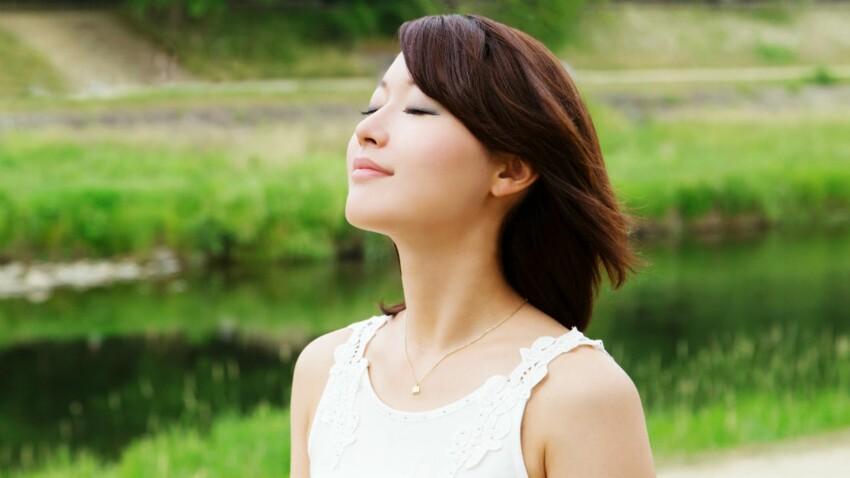 3 exercices de sophrologie pour gérer les p'tites angoisses du quotidien