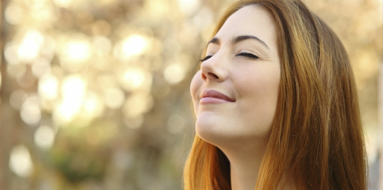 Fatigue hivernale : 4 respirations spécial détente