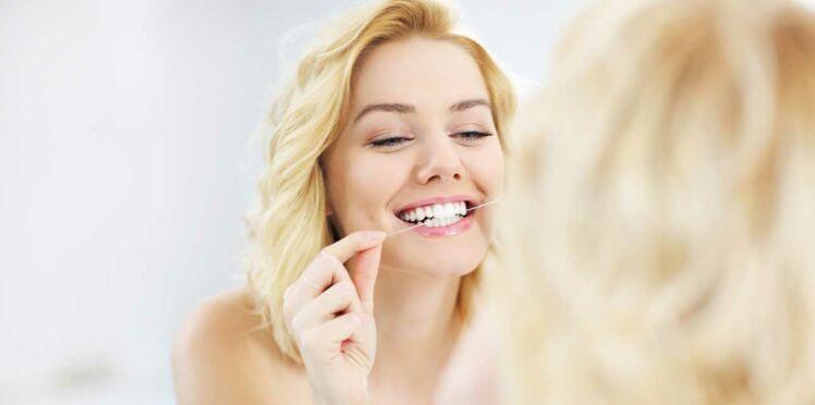 Une hygiène bucco-dentaire au naturel (vidéo)
