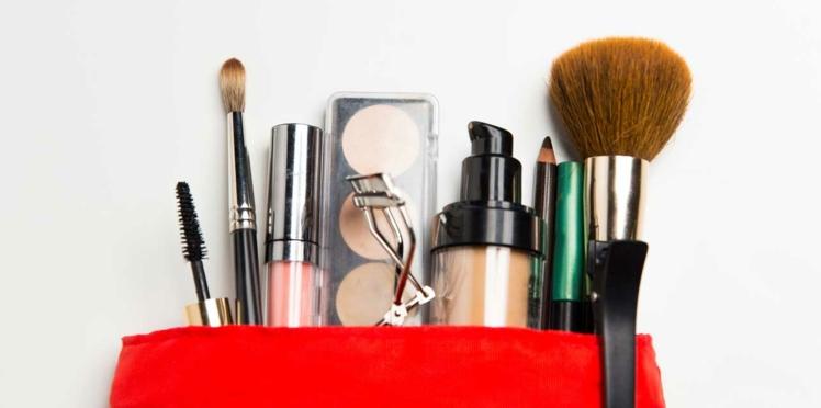 Maquillage low cost : que faut-il en penser ?