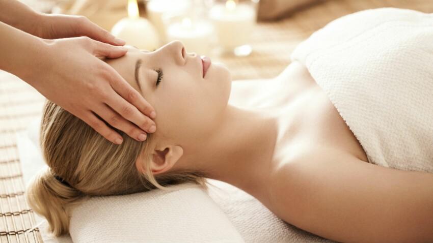 J'ai testé pour vous… un massage énergétique