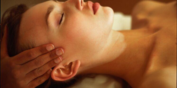 5 massages à petits prix