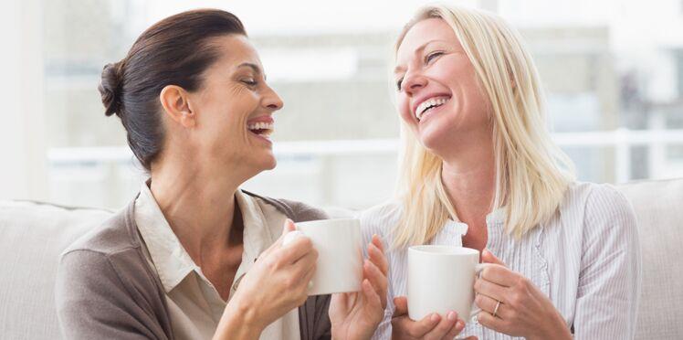 Ménopause : comment bien vivre cette étape ? (vidéo)