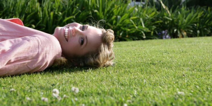 10 astuces forme pour conserver les bienfaits des vacances
