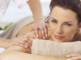 Quel massage pour moi ?