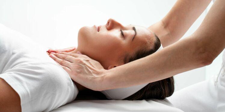 Le Reiki, une méthode de soin antistress accessible à tous