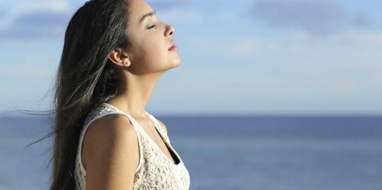Respiration abdominale vs respiration thoracique : conséquences et bienfaits au quotidien