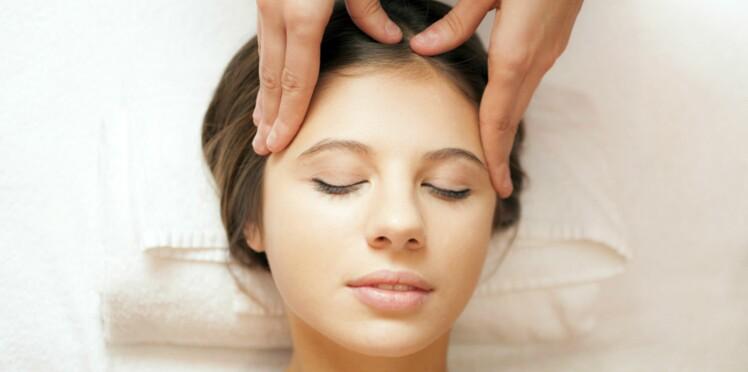 Le massage shiatsu : une pause bien-être