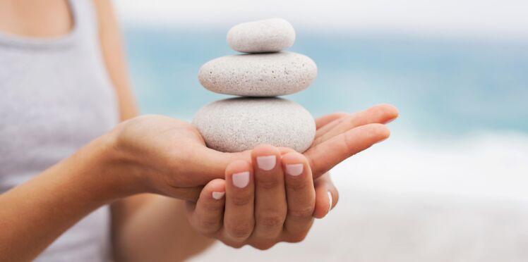 Pensées négatives, nervosité... 6 astuces express et efficaces contre le stress !
