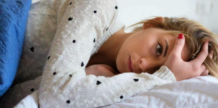 Stress, tabac, surpoids... 10 problèmes que l'on peut régler grâce à la sophrologie