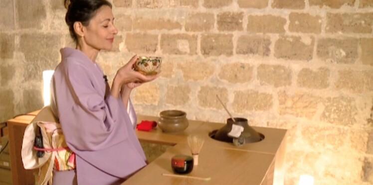 Le thé vert : un antioxydant ultra efficace