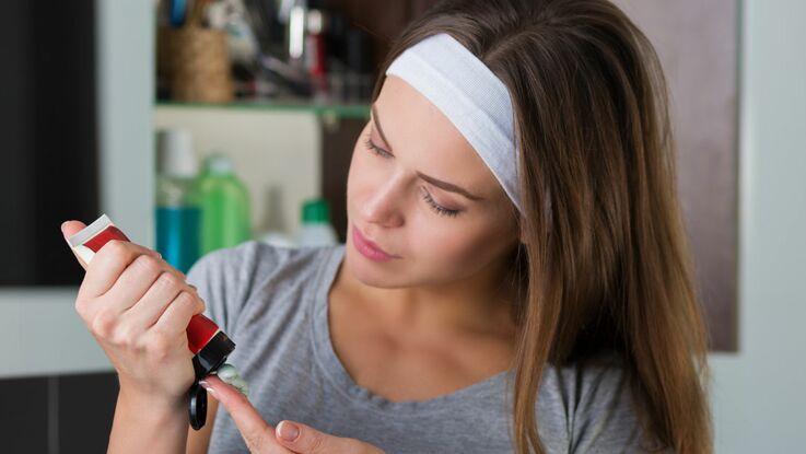 Dermato : le sérum est-il bien utile sous la crème de jour ? (video)