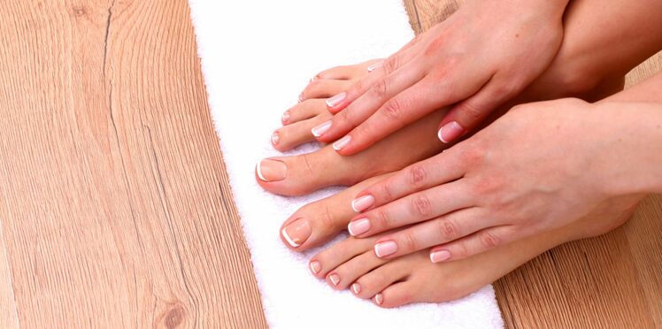 Vidéo : comment prendre soin de ses ongles ?