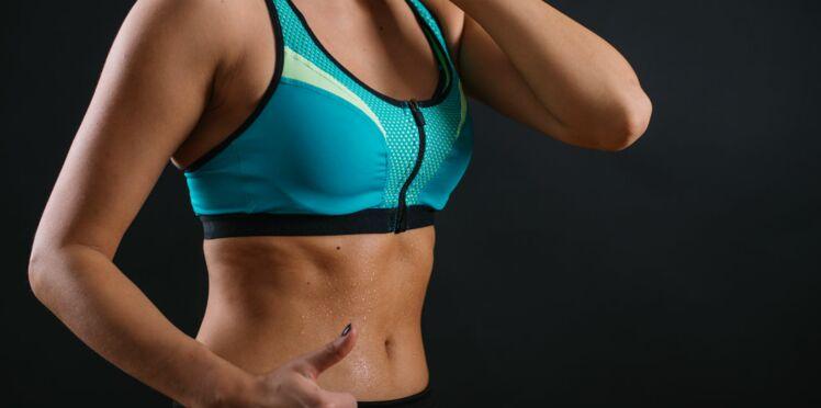 Le Body Attack pour développer sa force