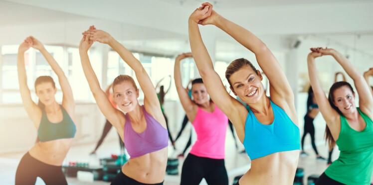 3 bonnes raisons de se mettre à la gym suédoise