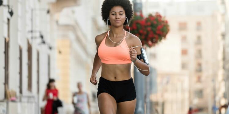 Courir pour les nuls: 10 conseils indispensables pour s'y (re)mettre en douceur