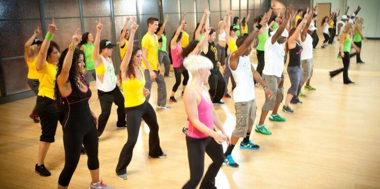 La Bokwa Fitness : c'est pour moi ?