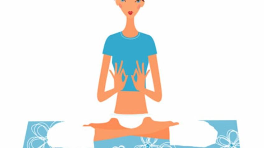Quel yoga pour moi ?