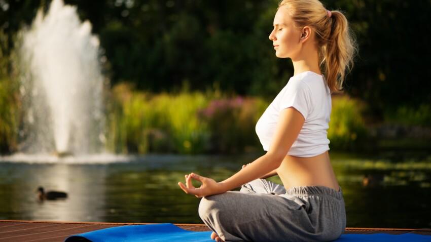 Digestion : 7 exercices rapides et efficaces après un repas copieux