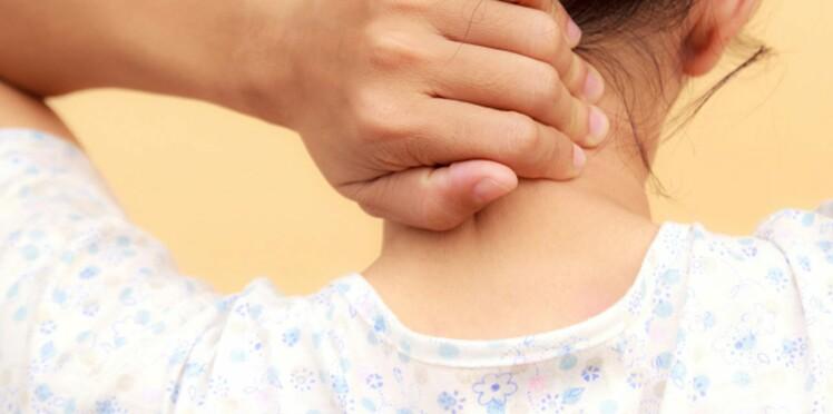 Mal de dos : huit exercices pour soulager la douleur