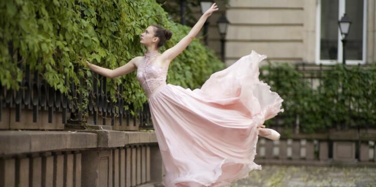 [Jeu] Association d'images - Page 5 Ma-petite-routine-fitness-pour-avoir-un-corps-de-danseuse-sans-trop-forcer