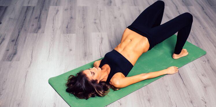 Nos exercices pour muscler son périnée