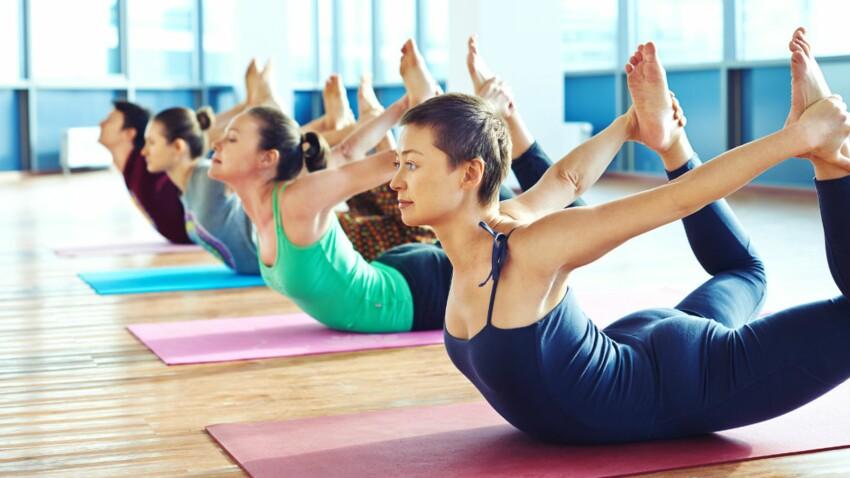 Puissant, profond, bouleversant : les bienfaits du kundalini yoga