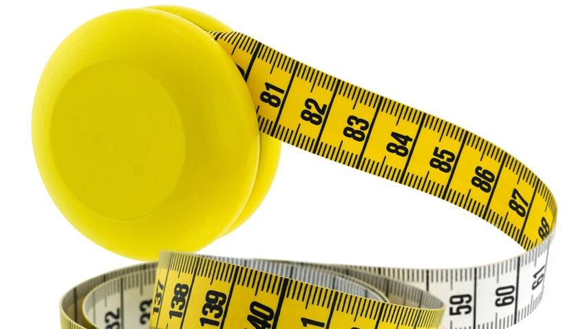La méthode anti-kilos de Valérie Orsoni