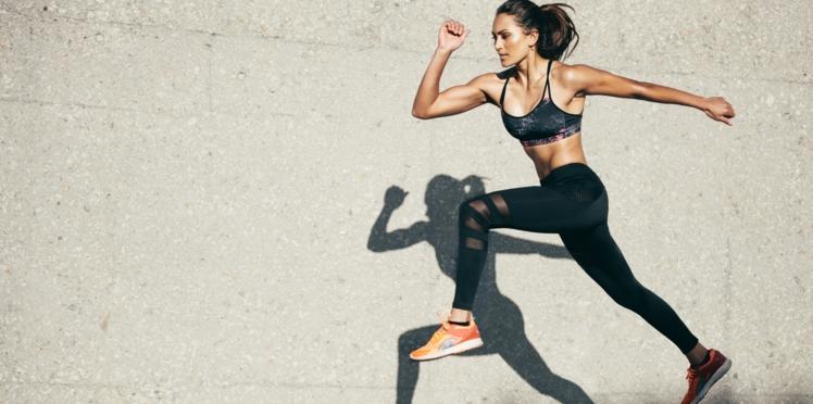 Les 10 meilleures activités cardio pour perdre du poids rapidement