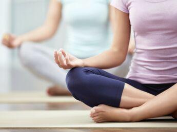 Nouveaux yogas, lequel pour moi ?