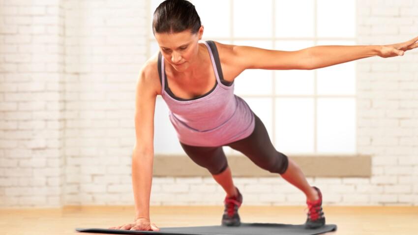 Le STOTT PILATES® : le top pour améliorer sa posture
