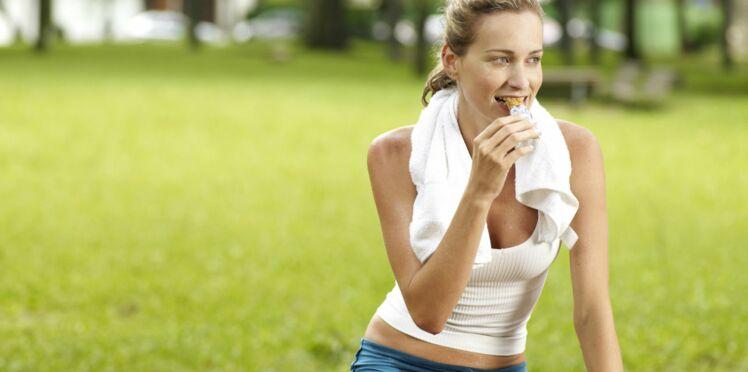 Faut-il arrêter le gluten quand on est sportif ?