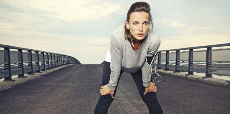 Secrets de sportives : leurs astuces pour se motiver