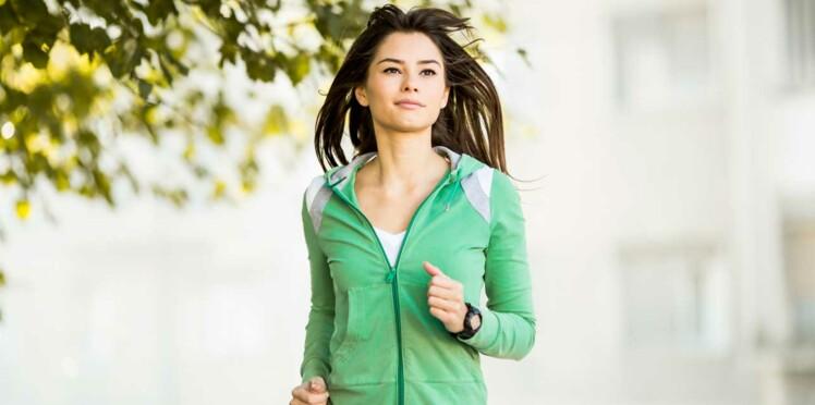 3 astuces pour bouger ailleurs qu'à la salle de gym