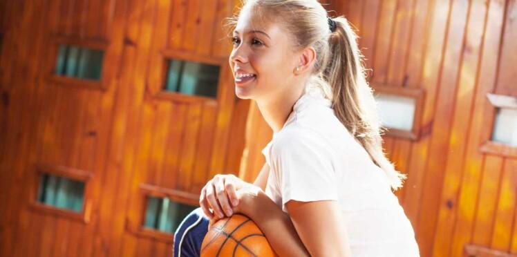 Sport : 4 bonnes raisons de se lancer dans la compétition