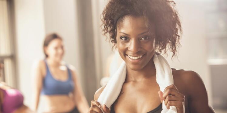 Comment calculer les calories brûlées pendant sa séance de sport ?