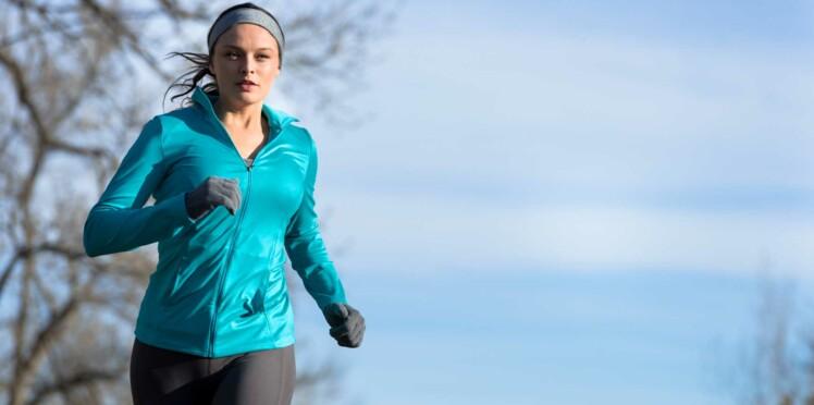 3 conseils essentiels pour faire du sport quand il fait froid